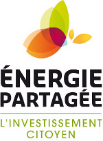 Logo_energie_partagee_invest