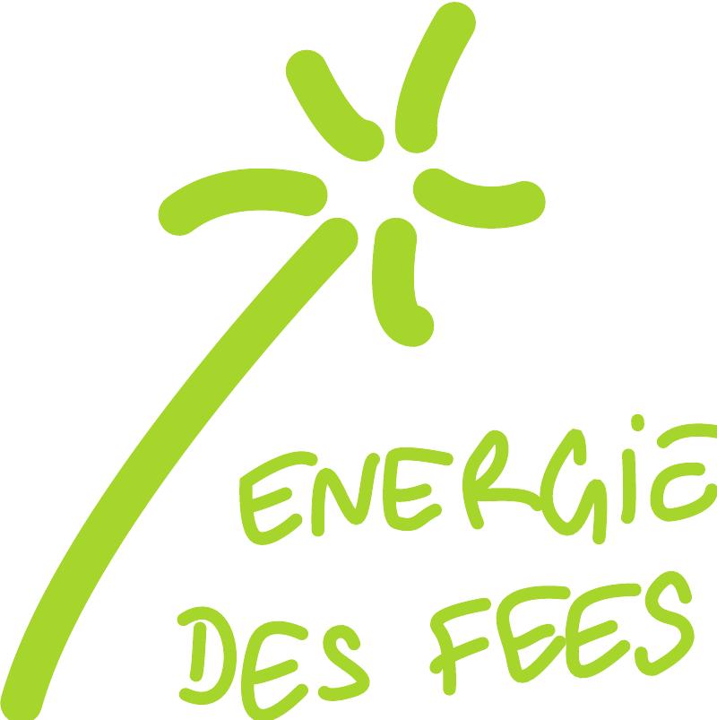 L'Energie des Fées